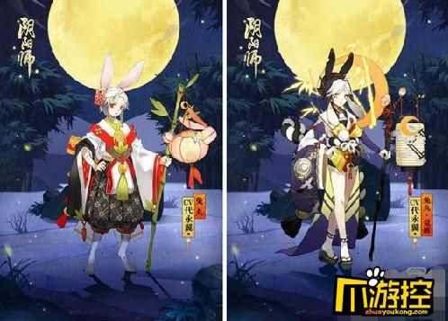 陰陽師新式神兔丸怎麼獲得_新式神兔丸獲取方法