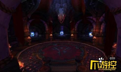 魔兽世界8.15全新改动内容一览