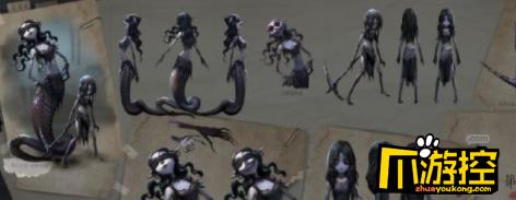第五人格梦之女巫怎么获得 梦之女巫获取攻略