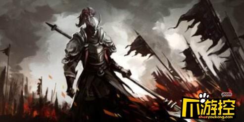 满级vip游戏《暗黑三国录豪华版》名将奇谭系统玩法攻略