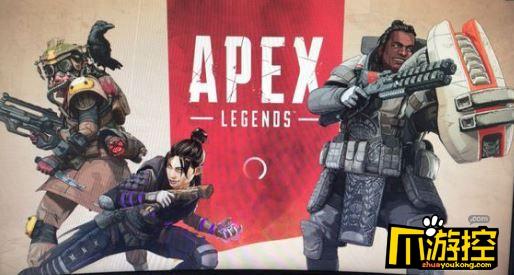 Apex英雄鼠标灵敏度怎么设置 鼠标灵敏度调多少好