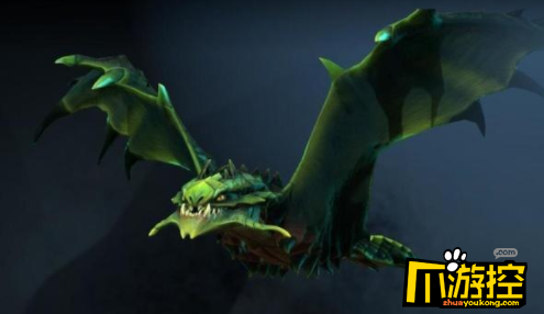 刀塔自走棋三龙术士骑阵容怎么玩 三龙术士骑阵容玩法攻略