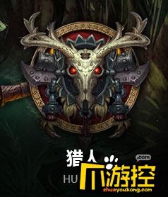 魔兽世界8.15猎人技能改动介绍