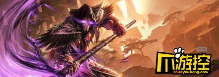 炉石传说暗影崛起版本法师怎么玩?传说分段手牌法卡组玩法攻略
