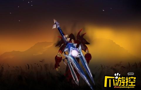 魔兽世界怀旧服风剑怎么获得 怀旧服风剑获取攻略