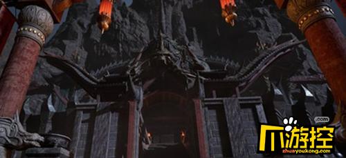 九劫曲诅咒之地内甲有哪些