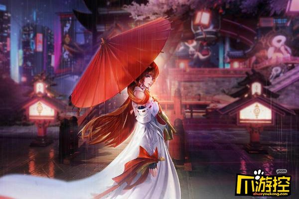 龙族幻想末日挑战4最低配置攻略