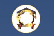 阴阳师三周年活动内容一览
