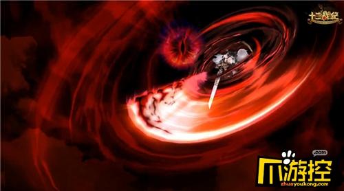 攻守兼备,剑盾双全!夜鸦阿奎拉玩法解析