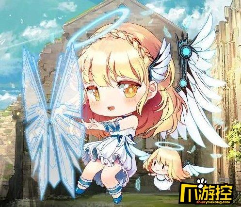 少女前线立盾妖精使用评测