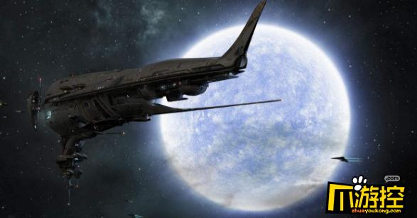 第二银河,第二银河军团怎么玩