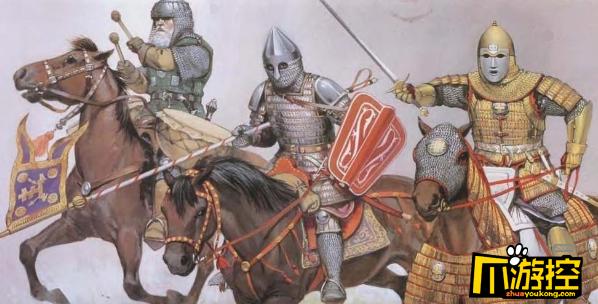 诸神皇冠百年骑士团,诸神皇冠百年骑士团平民怎么玩,诸神皇冠百年骑士团平民不氪金怎么通过