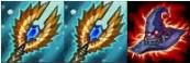 云顶之弈9.23版本吃鸡阵容法海地狱火推荐