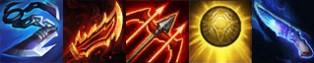 云顶之弈9.24版本六光系魂阵容玩法攻略