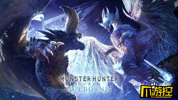 怪物猎人世界冰原重弩选哪个好