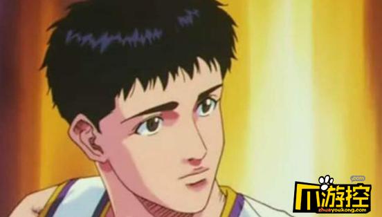 灌篮高手手游神宗一郎怎么玩,灌篮高手手游神宗一郎技能玩法介绍