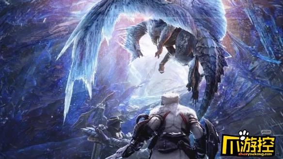 怪物猎人世界冰原月羽天母怎么获得