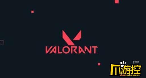 无畏契约Valorant一直掉线怎么解决