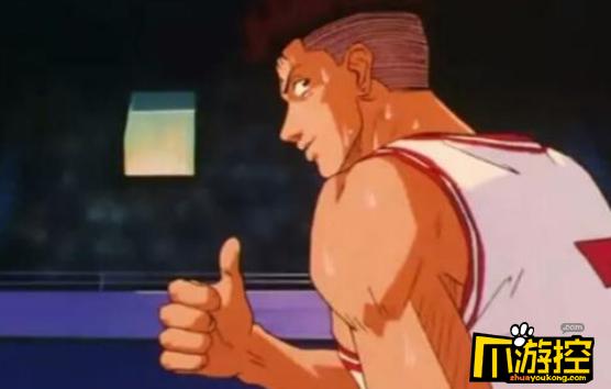 灌篮高手手游新角色进阶宫城怎么样,灌篮高手手游新角色进阶宫城技能
