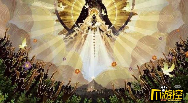 剑与远征1.45版本更新什么内容,剑与远征黑鞘森林奇境8月18日开启