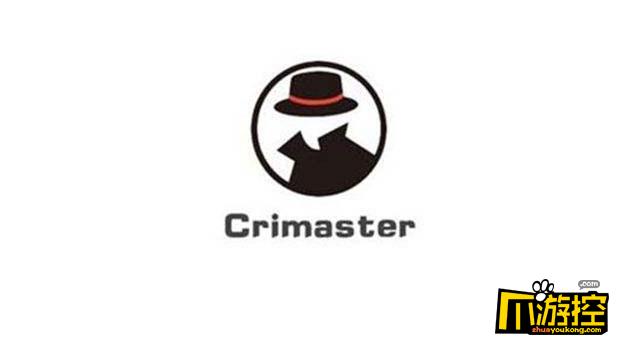 Crimaster犯罪大师陌生的城市真人版答案是什么,Crimaster犯罪大师陌生的城市真人版案件真相