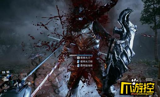 《光明记忆》游戏评测:令人难以置信的国产科幻射击3A大作