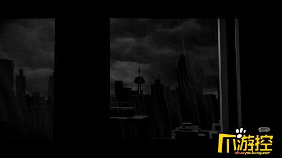 《旁观者2》游戏评测:一个让人心痛后成长的游戏