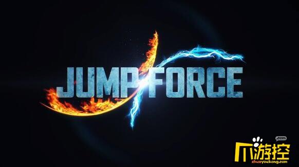 《JUMP大乱斗》游戏评测:上手门槛很友好 JUMP粉必入之作