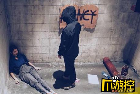 《记忆重构》游戏评测:一部可以玩的真人密室逃脱悬疑电影
