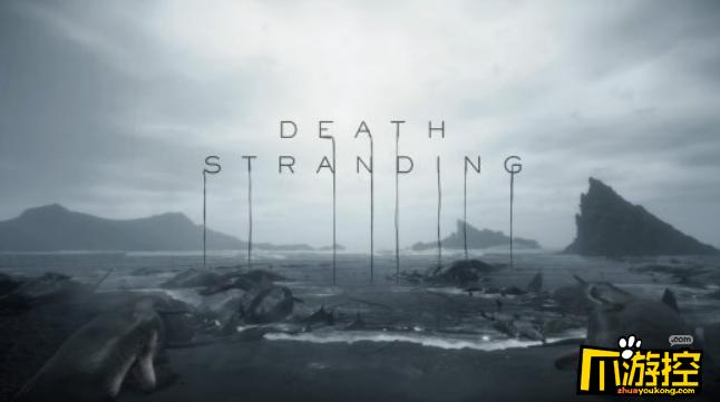 《死亡搁浅》游戏评测:剑走偏锋的小岛式设计美学