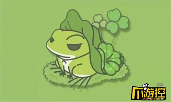 旅行青蛙中国版蜗牛喜欢吃什么_如何招待蜗牛