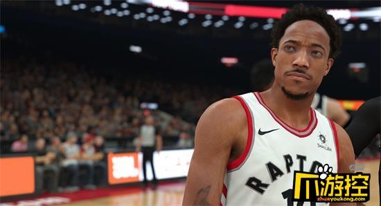 NBA2K19游戏预购奖励怎么领_游戏预购奖励领取攻略