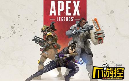APEX英雄寻血犬怎么玩?
