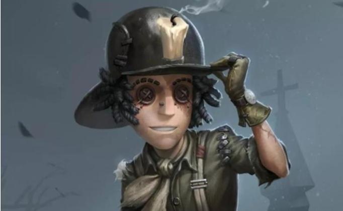 第五人格新求生者勘探员玩法攻略汇总