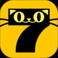 免费看小说的软件TOP5:七猫免费小说.png