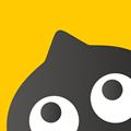 免费看小说的软件TOP3:大角虫.png