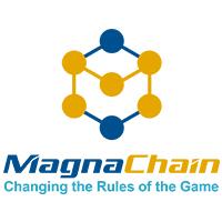 区块链应用开发技术指导员又双叒来了!MagnaChain上线开发者技术支持网站
