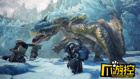 回首2019 盘点最不能错过的PS4游戏