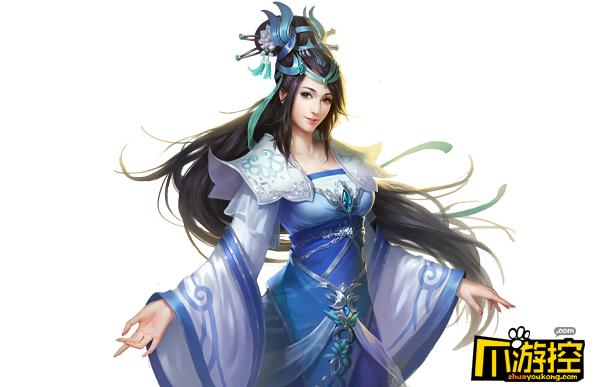 《紫青双剑豪华版》公益服怎么升级快?新手快速升级攻略