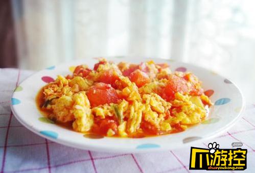 一盘番茄炒蛋刷屏 本是温情广告却遭到了质疑