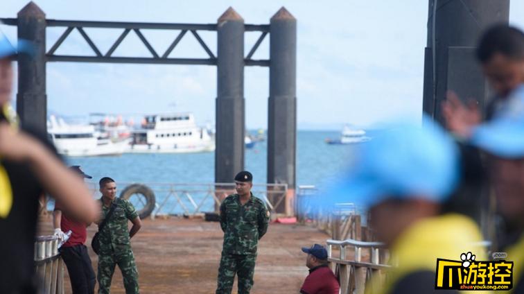 泰国普吉沉船事故原因_泰国普吉沉船事件五大疑因
