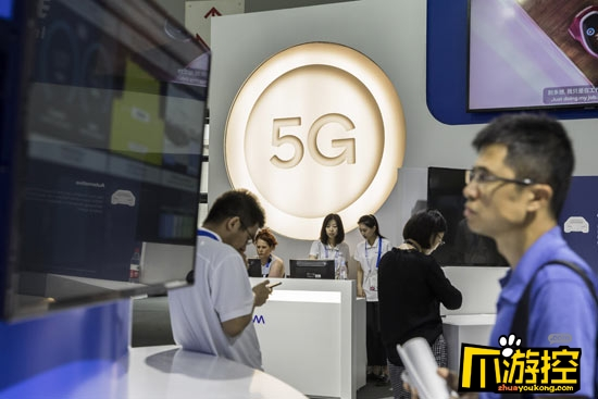 三大运营商亮出5g商用时间表 5G时代即将启程