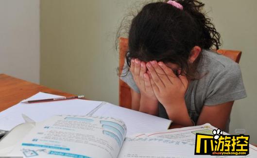 丈夫逼10岁女儿每天写4篇作文 妻子无奈报警求助