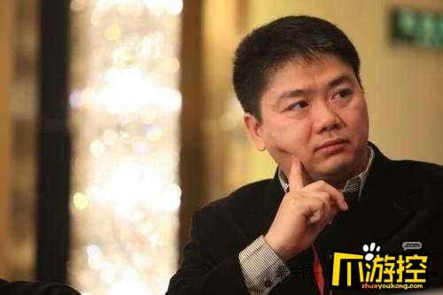 任志强点名刘强东 性侵事件影响企业社会形象