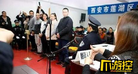 强迫聋哑人乞讨不听话切手指 5名聋哑人团队获刑