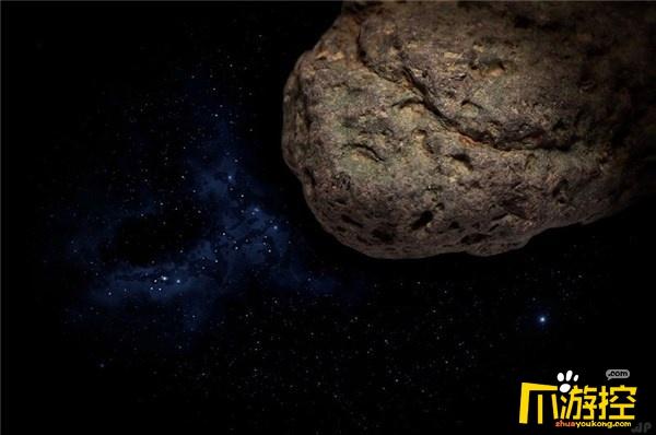 广西陨石悬赏线索
