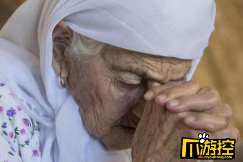 世界最长寿女人去世 终年129岁曾经历二战及苏联解体