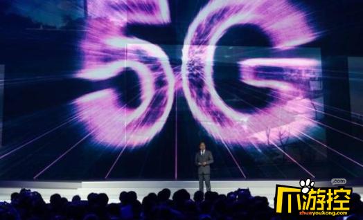 未来5G换手机不必换号 有望在2020年降至千元左右