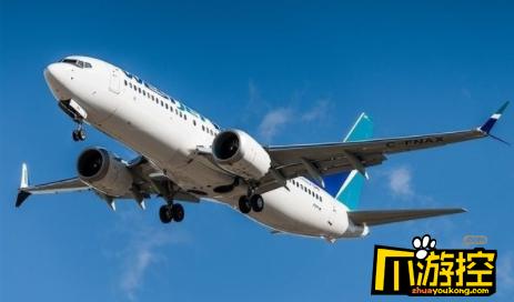 """加拿大宣布停飞波音737MAX """"禁飞阵营""""再添一员"""