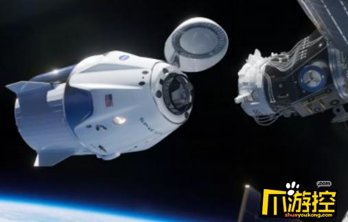 NASA宣布2024年将送女航天员登月 特朗普新增16亿美元预算以重返太空
